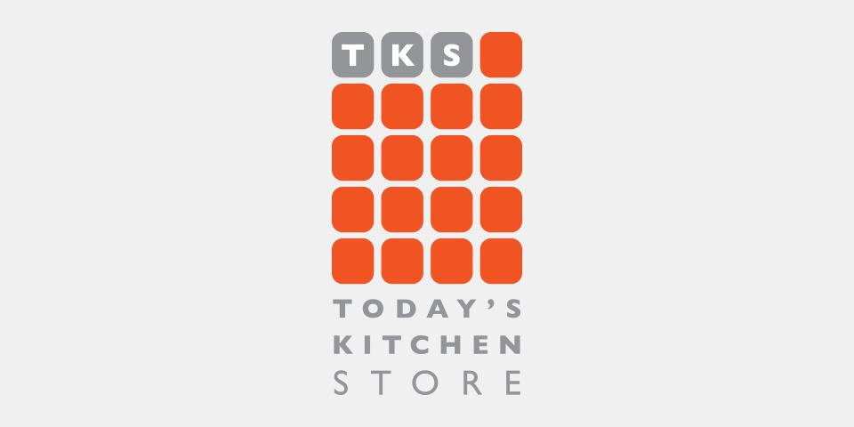 Today's Kitchen Store Logo 01