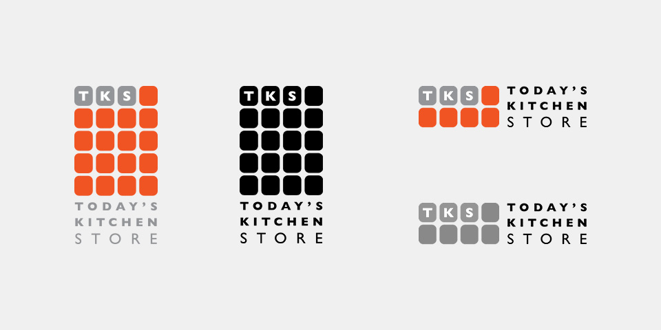 Today's Kitchen Store Logo 02