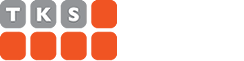 tks-logo