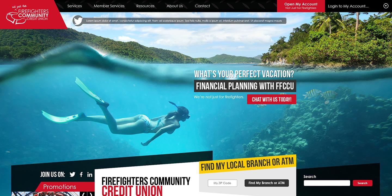 FFCCU_BankingPage_01